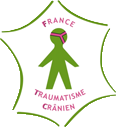 Logo France traumatisme crânien